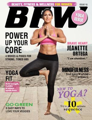 BFW10_Jeanettecover-11-400